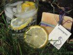 Lemongrass All Natural Soap