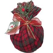 Natural Handmade Soap Holiday Gifts